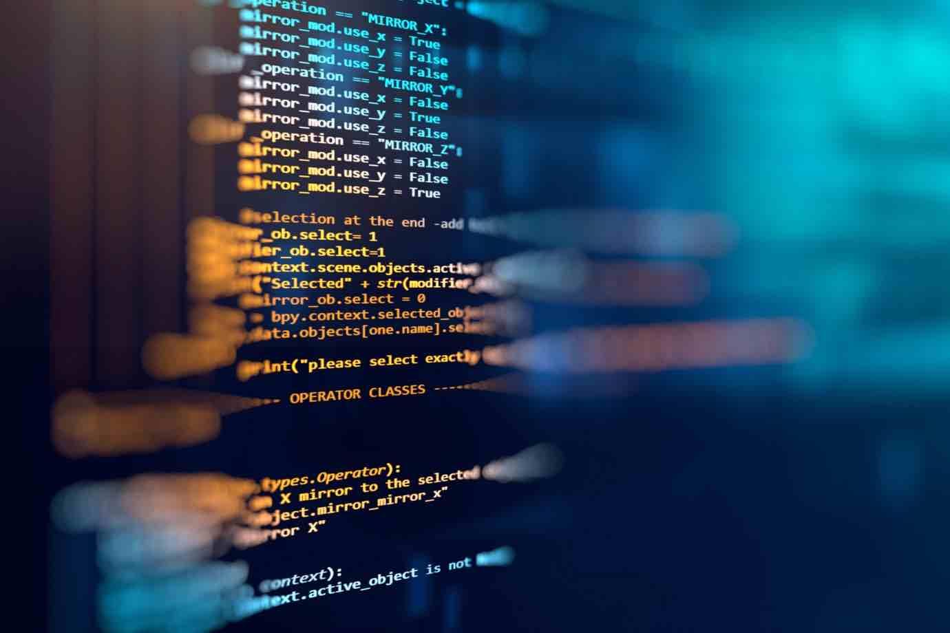 Software Customization And Integration