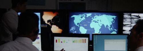lindzie fleet management telematics device management